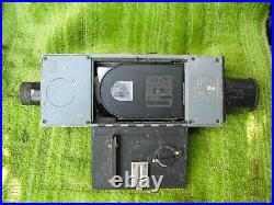 Ww2 raf spitfire hurricane g45 gun camera verry nice condition